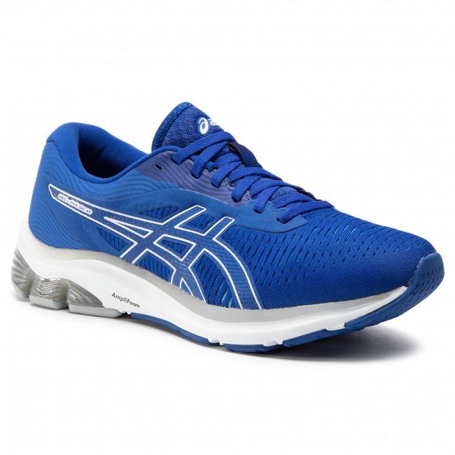 scarpe sportive da uomo asics