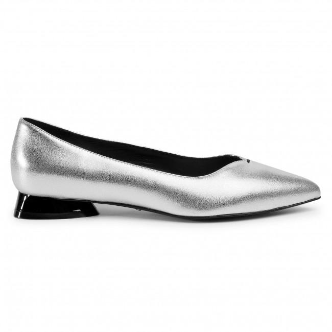 Scarpe basse GINO ROSSI - Adora DAI930-DC3-1037-8100-0 0M - Basse - Scarpe basse - Donna