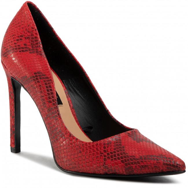 Scarpe stiletto GINO ROSSI - Miya DCK073-CN7-1035-7100-0 33