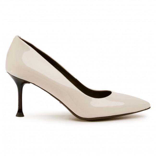 Scarpe stiletto GINO ROSSI - Kumi DCK127-DF6-1032-3100-0 80 - Stiletti - Scarpe basse - Donna