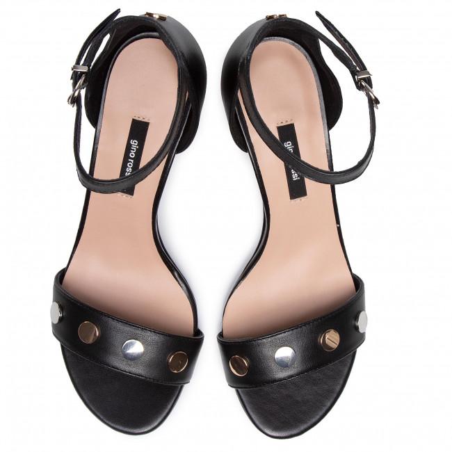 Sandali GINO ROSSI - Mari DNK024-DG2-0500-9900-0 99 - Sandali eleganti - Sandali - Ciabatte e sandali - Donna
