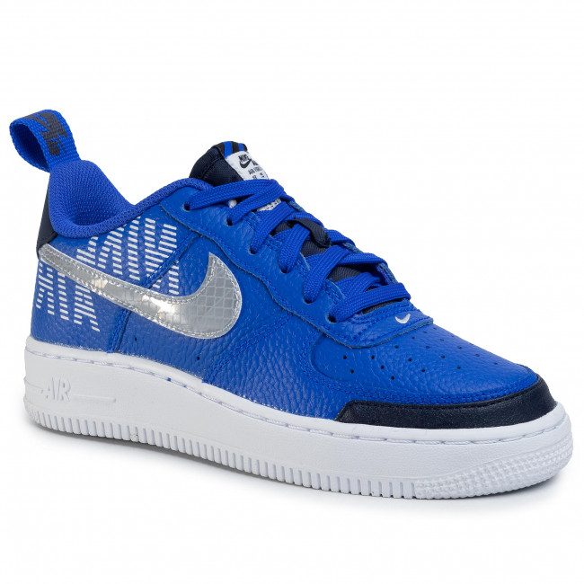 scarpe nike air force 1 gs
