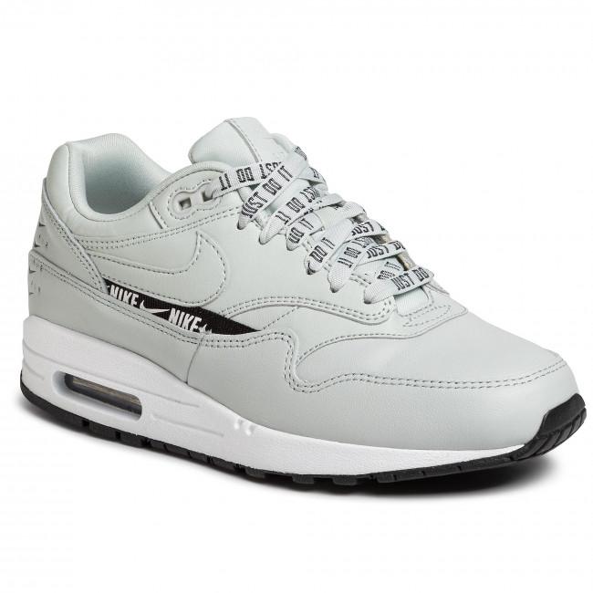 scarpe nike air max silver donna