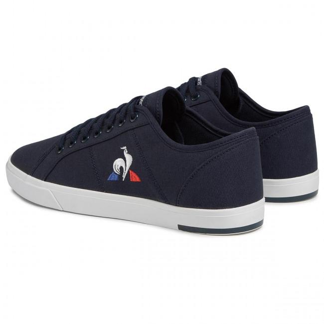 Sneakers LE COQ SPORTIF - Verdon 2010012 Dress Blue - Sneakers - Scarpe basse - Uomo