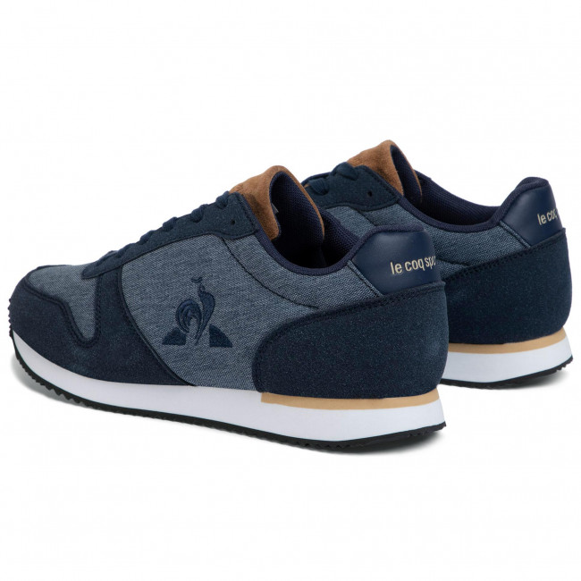 Sneakers LE COQ SPORTIF - Matrix 2010321 Dress Blue - Sneakers - Scarpe basse - Uomo