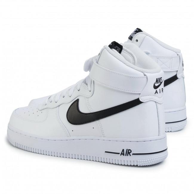 Nike air force 1 high 07 an20