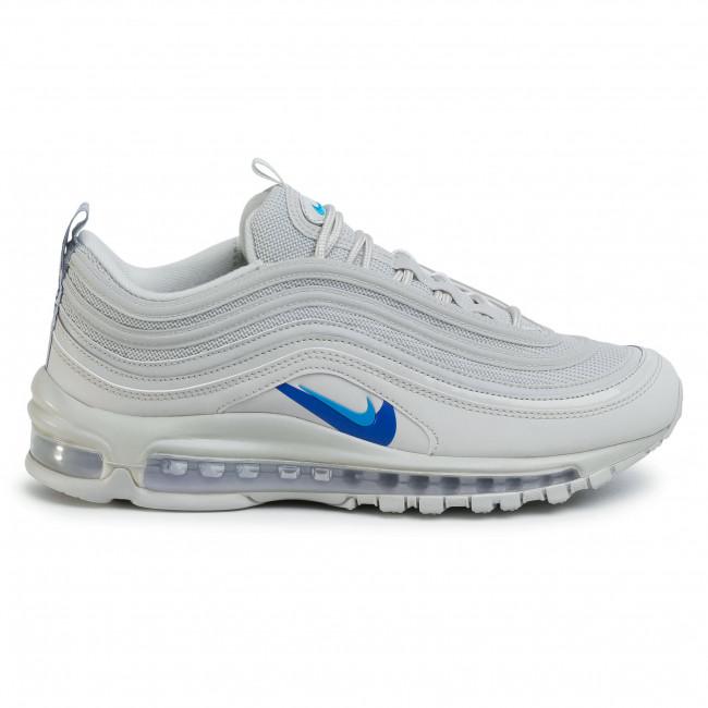 scarpe nike aie max 97