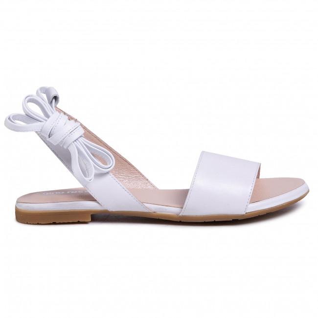 Sandali GINO ROSSI - Molly DNI495-319-0675-1111-0 00/00 - Sandali da giorno - Sandali - Ciabatte e sandali - Donna