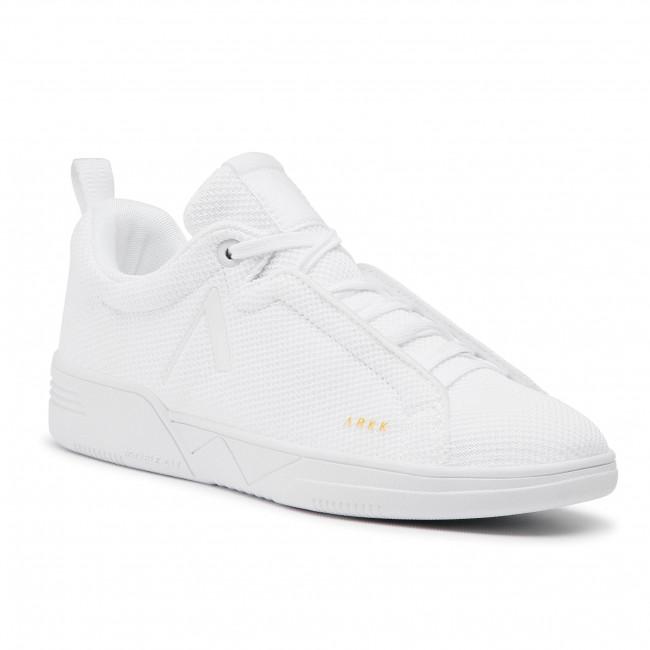 Sneakers ARKK COPENHAGEN - Uniklass FG S-C18 White
