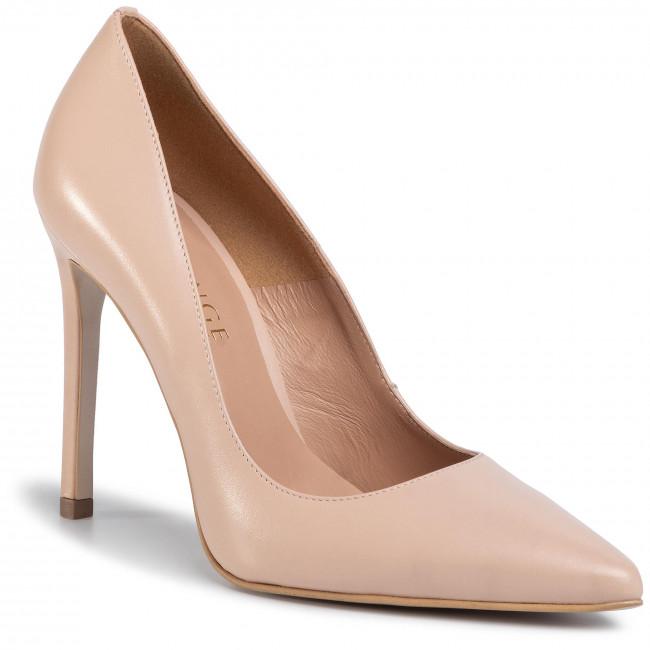 Scarpe stiletto EVA MINGE - EM-10-07-000761 103