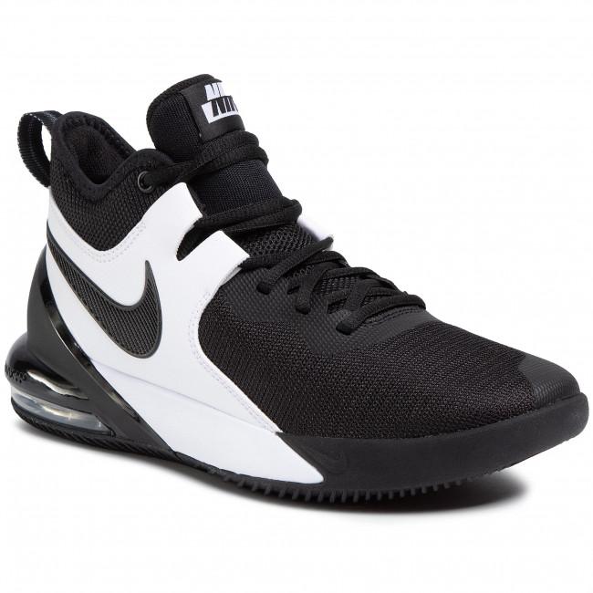 scarpe sportive uomo air max