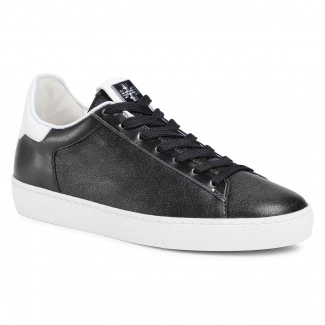 Sneakers HÖGL - 0-100310 Black 0100
