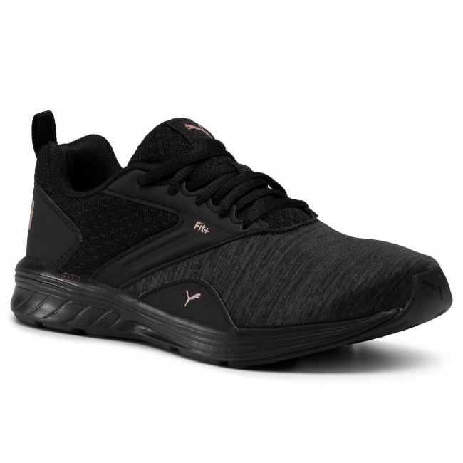 scarpe puma 40