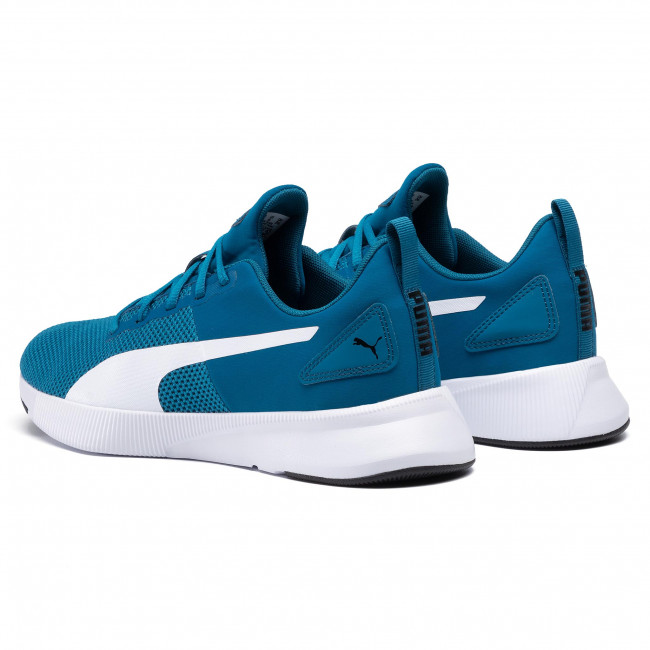 puma scarpe 29