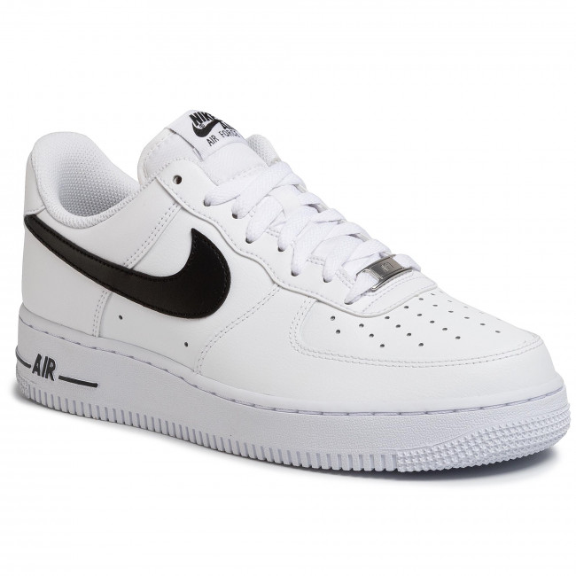 offerte scarpe nike air force