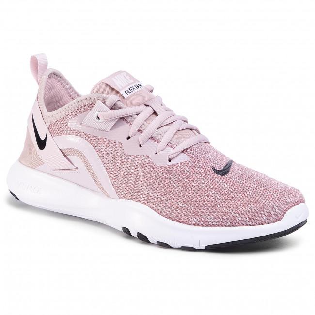 scarpe trainer nike
