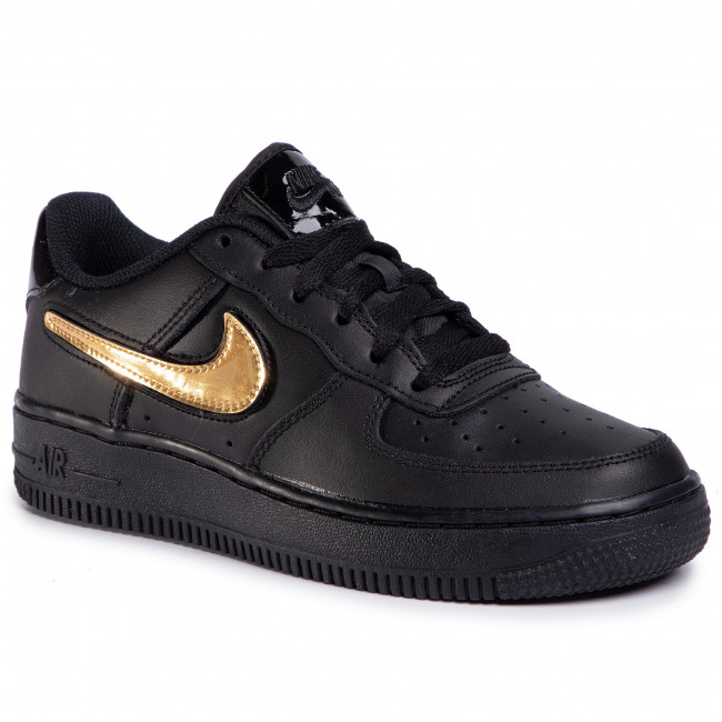 air force 1 lv8 donna