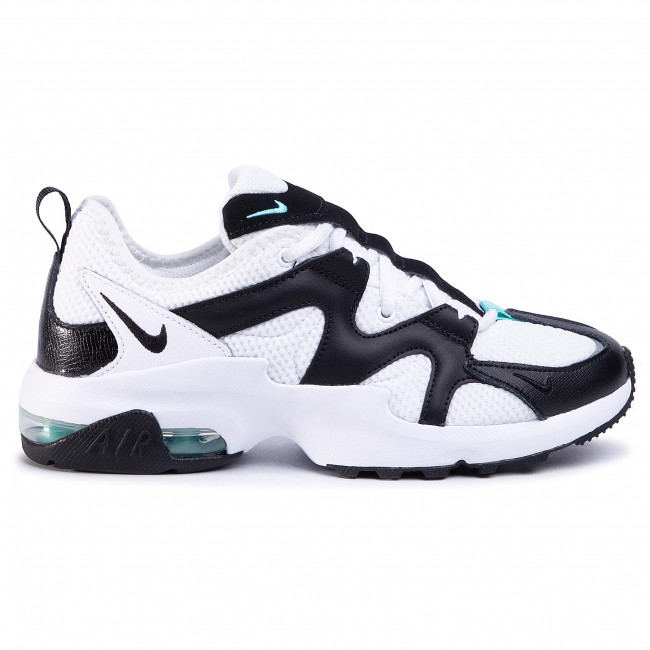 scarpe nike air max graviton