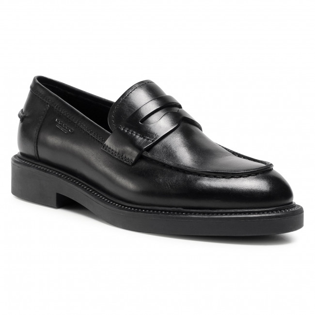 Loafers VAGABOND - Alex W 5048-301-20 Black