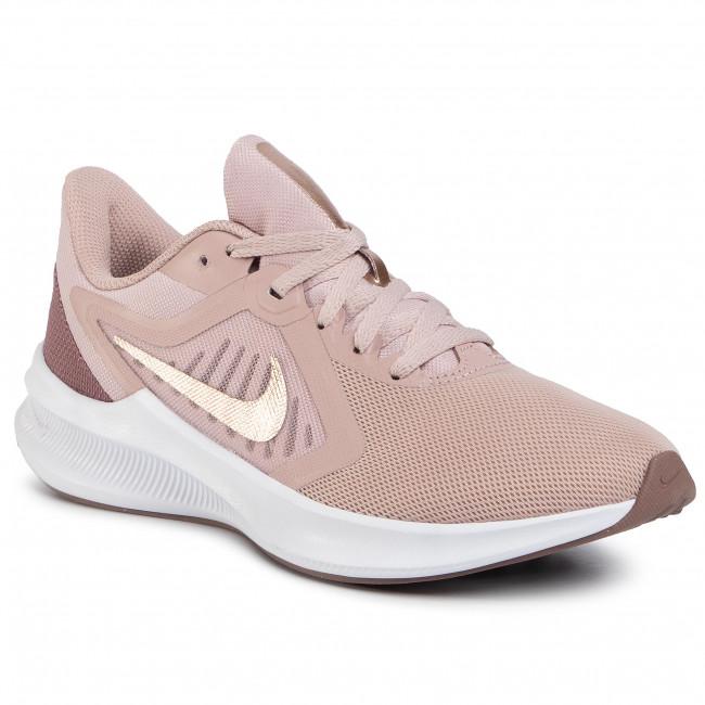 scarpe nike donna downshifter