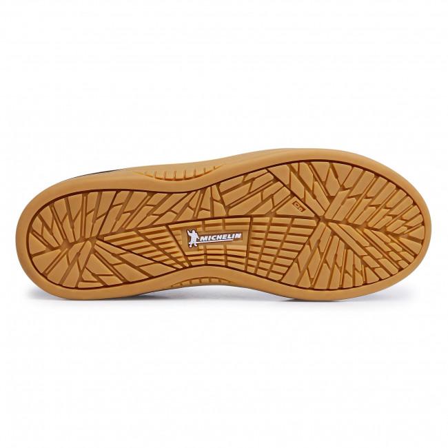 Sneakers ETNIES - Marana 4101000403 Charcoal 010 - Sneakers - Scarpe basse - Uomo