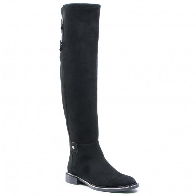 Stivali sopra il ginocchio EVA MINGE - EM-40-08-000924 201