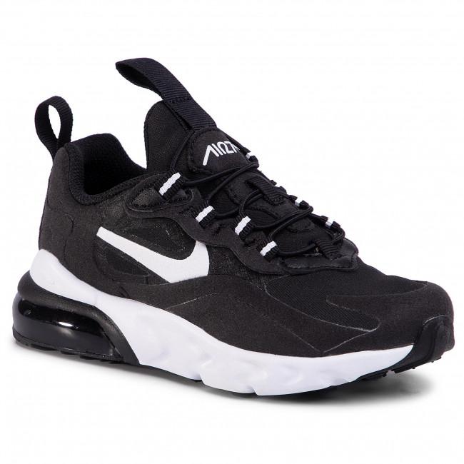 scarpe nike airmax 270