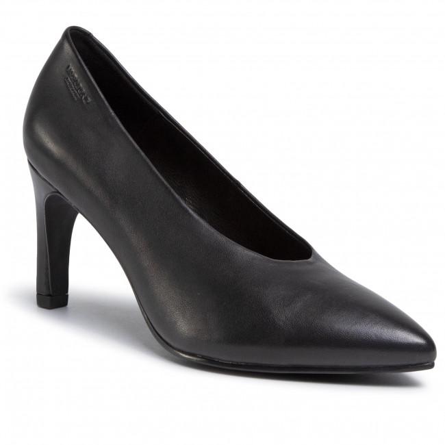 Scarpe stiletto VAGABOND - Whitney 4618-201-20 Black