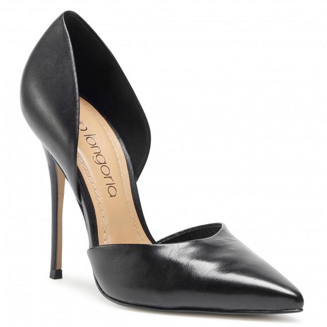 Scarpe stiletto EVA LONGORIA - EL-05-02-000202 101