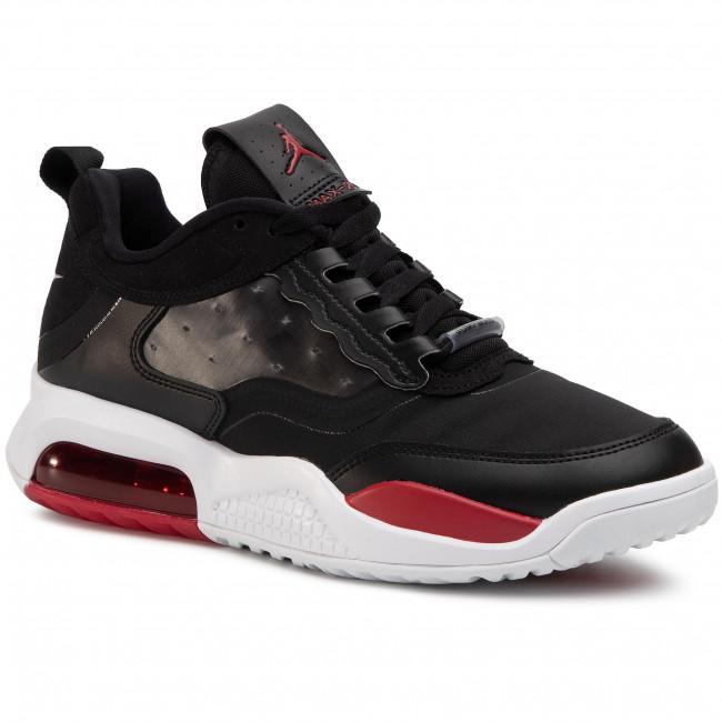 jordan scarpe uomo air max