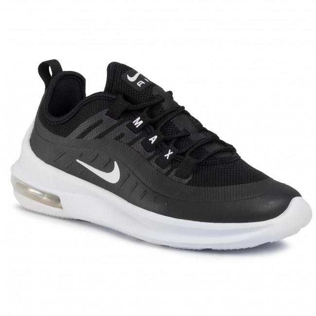 Scarpe sportive uomo donna Nike Air Max Axis AA2168 100