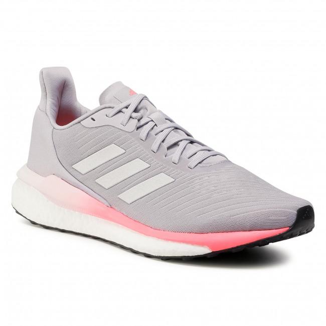 adidas 19 scarpe