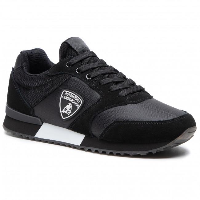 Sneakers LAMBORGHINI - E0XZBSA1  71675 899