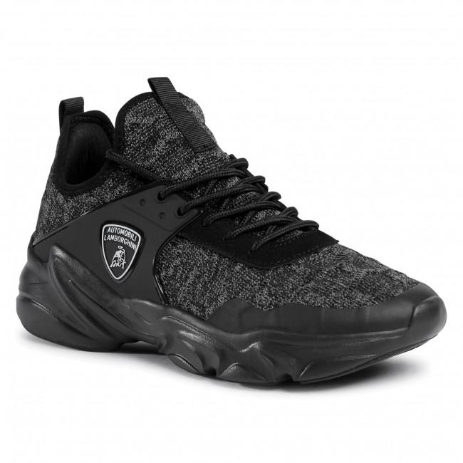 Sneakers LAMBORGHINI - E0XZBSE3  71683 823