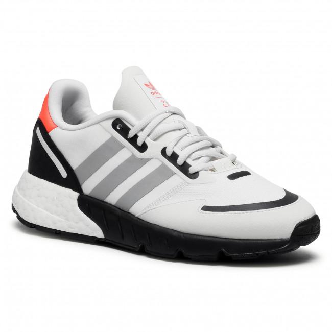 Scarpe adidas - Zx 1K Boost FY5648 White