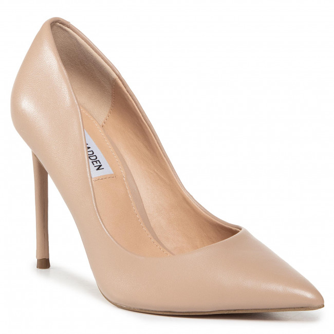 Scarpe stiletto STEVE MADDEN - Vala SM11000681-03001-602 Blush Leather