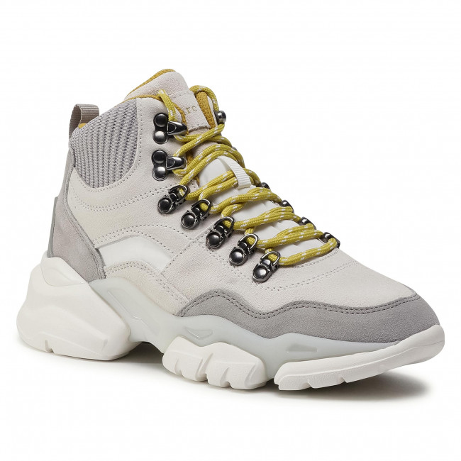 Sneakers MARC O'POLO - 007 15503505 336 White/Combi 106
