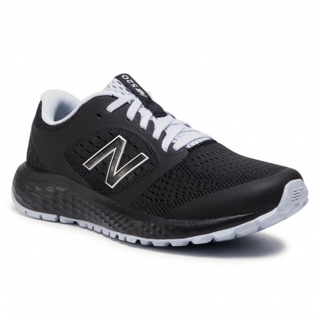 scarpe da donna new balance nere