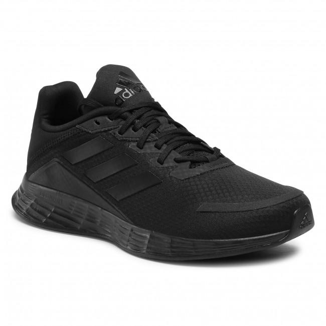 Scarpe adidas - Duramo Sl FW7393 Cblack/Cblack/Cblack