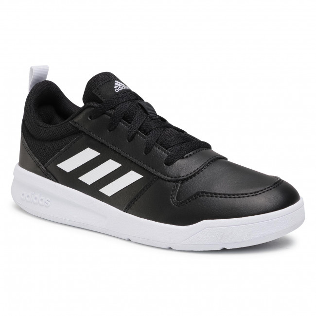 Scarpe adidas - Tensaur K S24036 Cblack/Ftwwht/Cblack