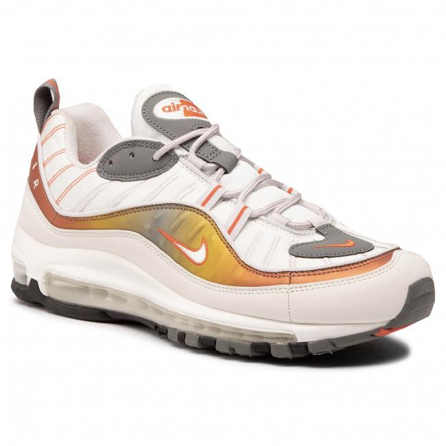 scarpe da uomo nike air max 98