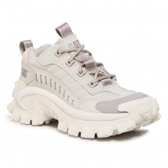 Sneakers CATERPILLAR - Intruder P723919 Gray Morn