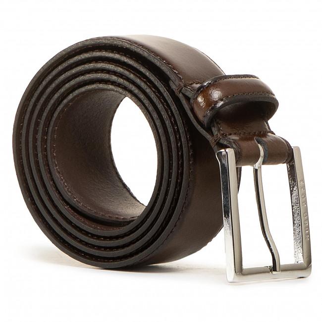 Cintura da uomo BOSS - Canzio-St 50424605 202