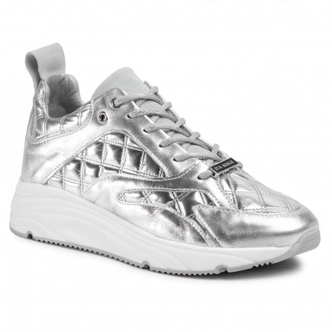 Sneakers EVA MINGE - EM-60-08-001123 110