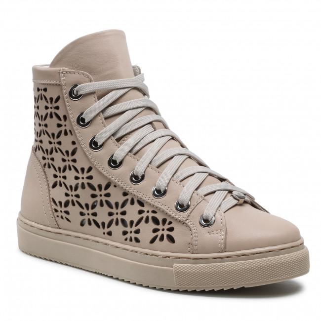 Sneakers EVA LONGORIA - EL-01-03-000384 112