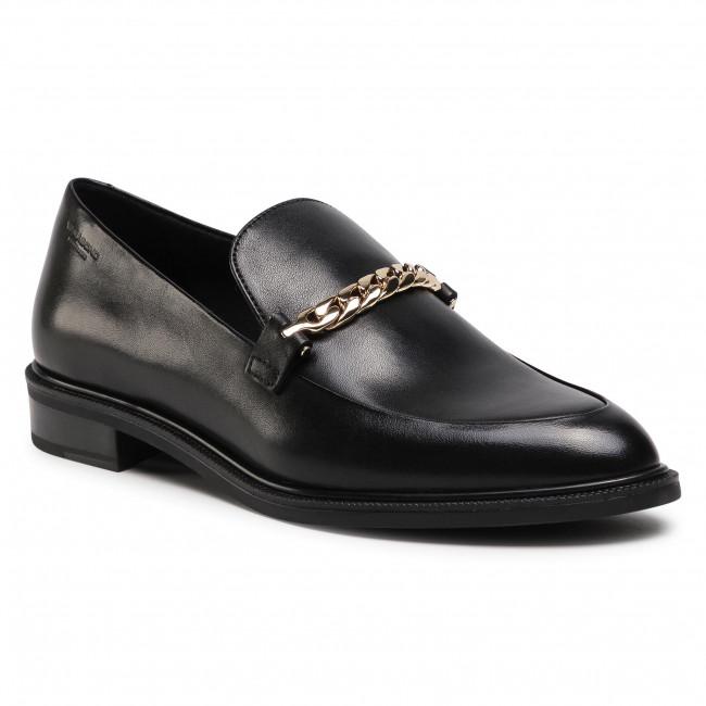 Loafers VAGABOND - Frances 5106-001-20 Black