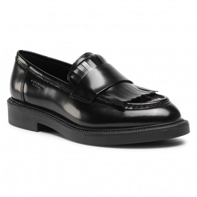 Loafers VAGABOND - Alex W 5148-004-20 Black