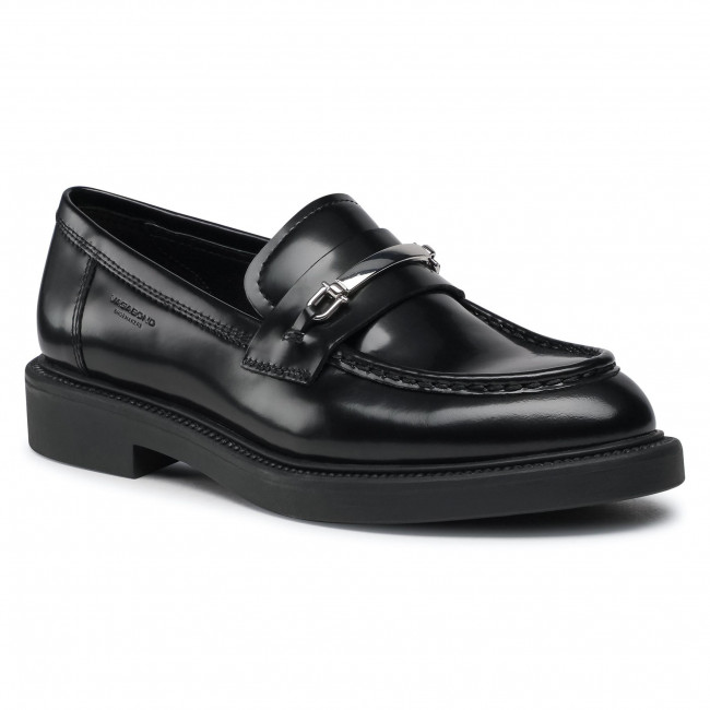 Loafers VAGABOND - Alex W 5148-104-20 Black