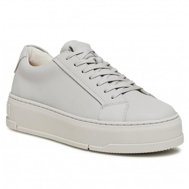 Sneakers VAGABOND - Judy 4924-001-21 Steel