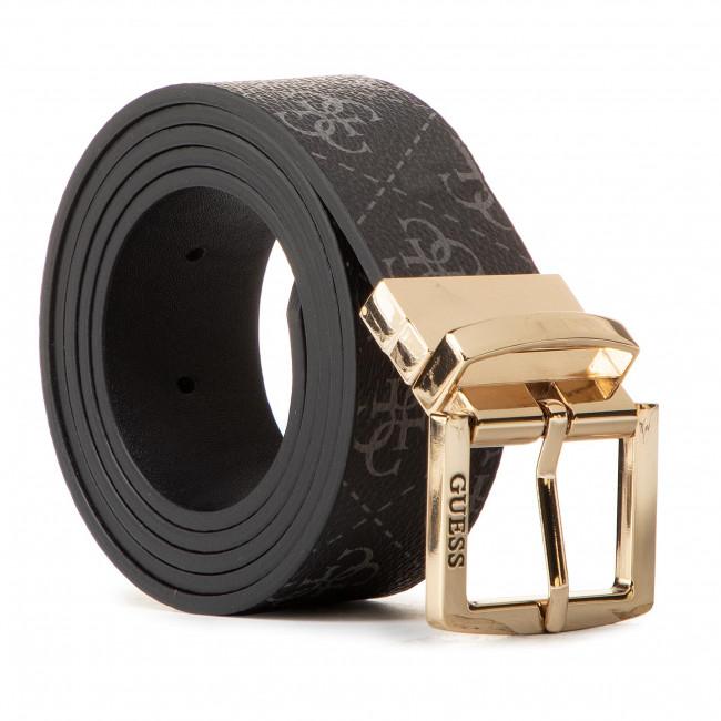 Cintura da donna GUESS - Tyren Belts BW7415 VIN35 COA